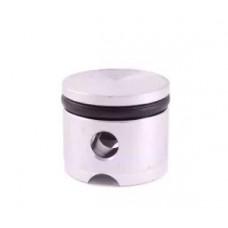 Поршень отбойного молотка Bosch 11 E, с кольцом