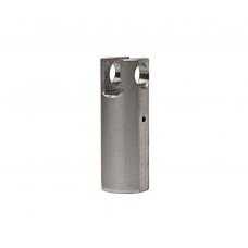 Поршень перфоратора Bosch GBH 2-22