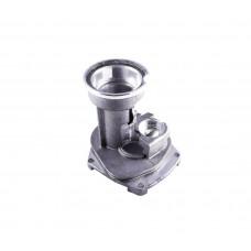 Корпус внутренний перфоратора Bosch GBH 2-20