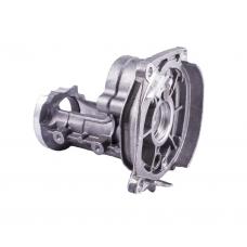 Корпус внутренний перфоратора Bosch 2-28
