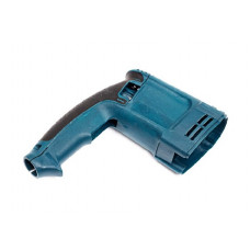 Корпус статора перфоратора Bosch GBH 2-26
