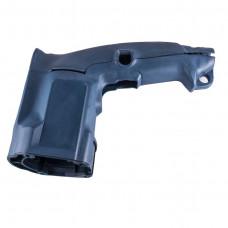 Корпус статора перфоратора Bosch GBH 2-20