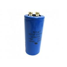 Конденсатор пусковой 700 mF CD60 330 VAC