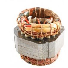 Статор точила Powertec PT-2305