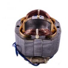 Статор лобзика Powertec PT1306/500 Вт