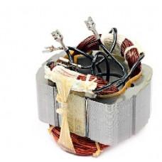 Статор отбойного молотка Bosch 11 DE