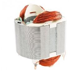 Статор триммера электрокосы Зенит ЗТС-1400