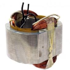 Статор на дисковую электропилу Титан ПЦП 20-200