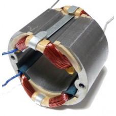 Статор на дисковую переворотную пилу с 52D