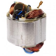 Статор на дисковую электропилу Буран 1530П