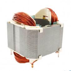 Статор цепной электропилы Элпром ЭПЦ-2400