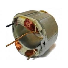 Статор электропилы Craft-Tec EKS-2100