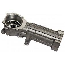 Корпус редуктора отбойного молотка Bosch 11 E