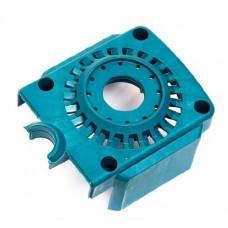 Корпус нижний отбойного молотка Bosch 11 E