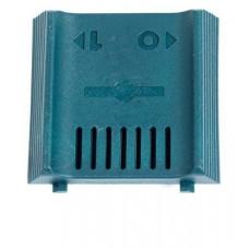 Выключатель отбойного молтка Bosch GSH 11DE