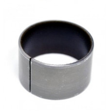 Кольцо металлическое на корпус ствола