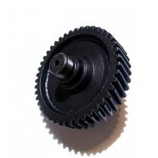 Шестерня отбойного молотка 43 з. Powertec 9z