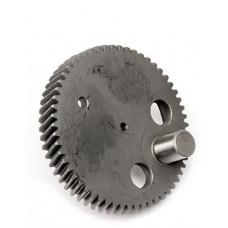 Кривошип отбойного молотка Makita HM 1202 C323877-9
