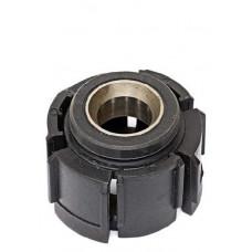 Муфта отбойного молотка Bosch GSH 11E