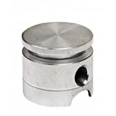 Поршень отбойного молотка Bosch 11 E