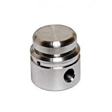 Поршень отбойного молотка Китай D=45 mm