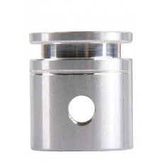 Поршень перфоратора , d=24 mm