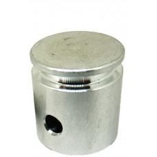 Поршень перфоратора , d=25 mm