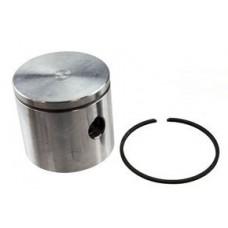 Поршень перфоратора , d=28 mm