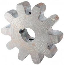 Шестерня на бетономешалку