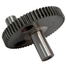 Кривошип бочкового перфоратора Bosch GBH11 DE