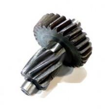 Блок-шестерня дрели Ростов ИЭ-1036