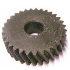 Металлическая шестерня для электропилы