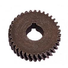 Металлическая шестерня на электропилу Ferm 185