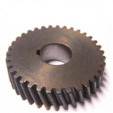 Металлическая шестерня дисковой электропилы Темп