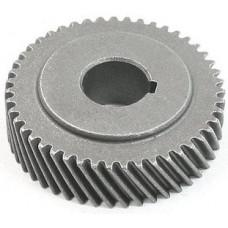 Шестеренка для электропилы Зенит ЗПЦ-1500