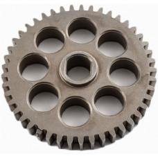 Металлическая шестерня электропилы Einhell