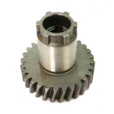 Ответная шестерня перфоратора Bosch GBH 2-26 (Z28)