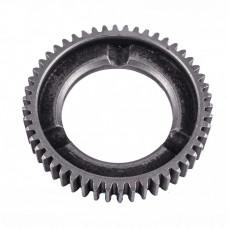 Шестерня ствола перфоратора Bosch GBH 2-24