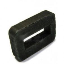 Вкладыш на шток лобзика Фиолент 600 Вт