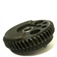 Диск-колесо лобзика