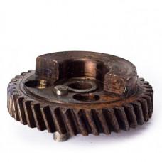 Диск-колесо лобзика Hitachi
