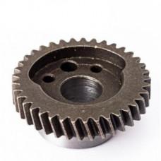 Диск-колесо лобзика Bosch
