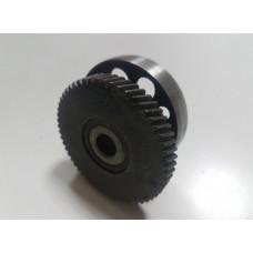 Диск-колесо лобзика Фиолент 600 Вт