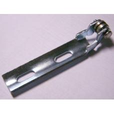 Ролик-направляющая пилки лобзика