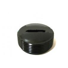 Заглушка для щеток, D=20 мм