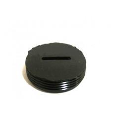 Заглушка для щеток 21 мм