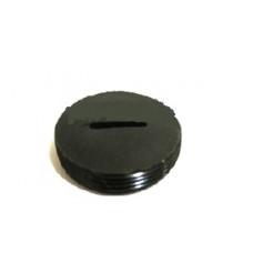 Заглушка для щеток на электропилы, D=22 мм