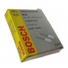 Щетки Bosch 5*8 на дрель PSB 500/550/600