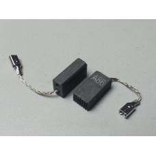 Щетки угольно-графитовые Bosch 5*8