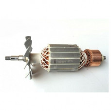 Якорь болгарки Craft CAG-230/2400